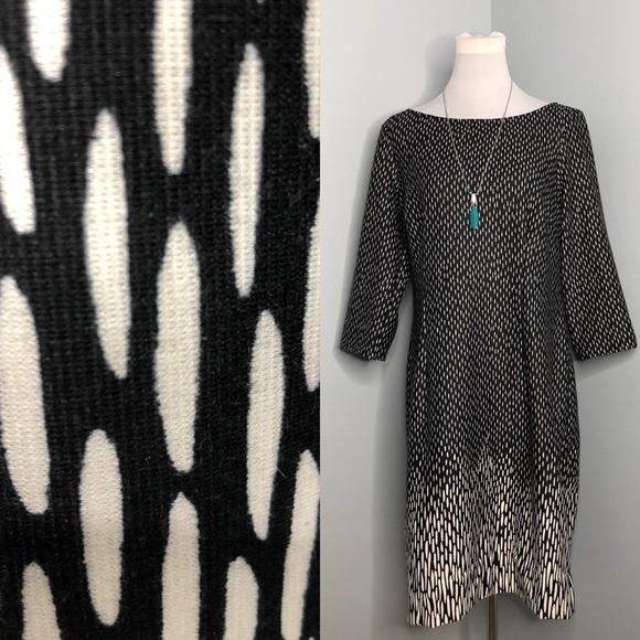 Beautiful Kasper Dress 😍